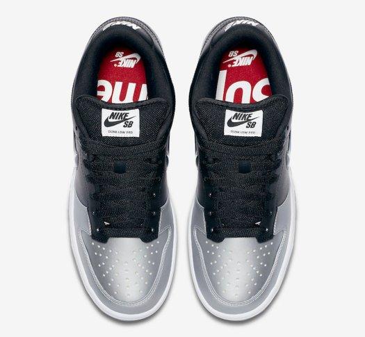 Supreme-Nike-SB-Dunk-Low-Metallic-Silver-CK3480-001-2019-Release-Date-3