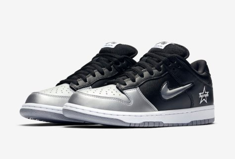 Supreme-Nike-SB-Dunk-Low-Metallic-Silver-CK3480-001-2019-Release-Date-4