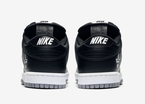Supreme-Nike-SB-Dunk-Low-Metallic-Silver-CK3480-001-2019-Release-Date-5