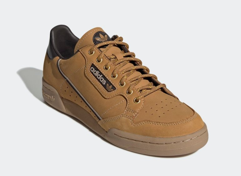 adidas-Continental-80-Wheat-EG3098-Release-Date-1
