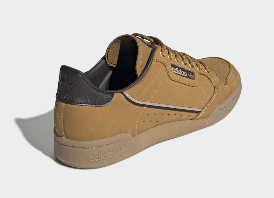 adidas-Continental-80-Wheat-EG3098-Release-Date-2