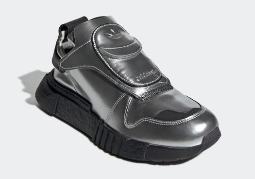 adidas-Futurepacer-Metallic-Silver-EE5002-Release-Date-1