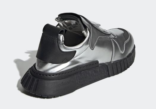 adidas-Futurepacer-Metallic-Silver-EE5002-Release-Date-2