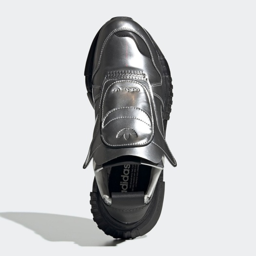 adidas-Futurepacer-Metallic-Silver-EE5002-Release-Date-3