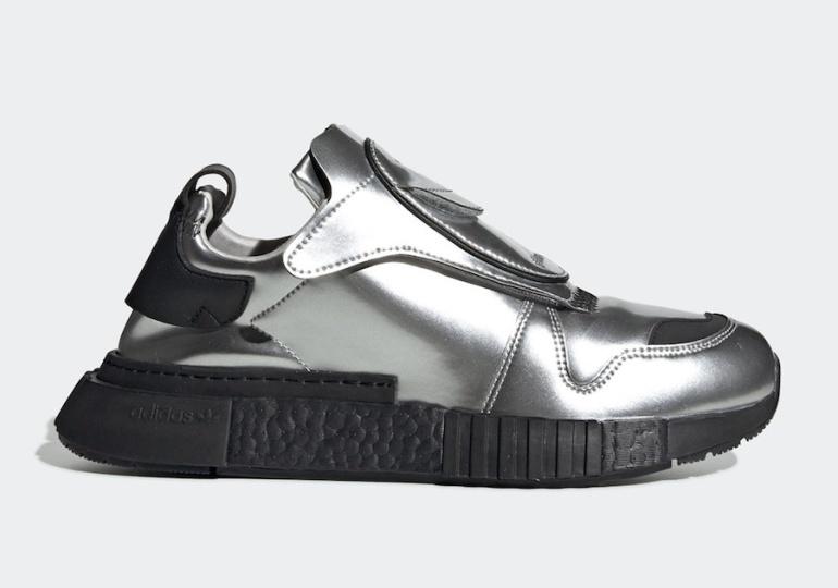 adidas-Futurepacer-Metallic-Silver-EE5002-Release-Date
