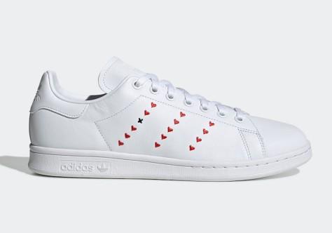 adidas-Stan-Smith-Heart-Stripe-Pack-EG5810-EG5811-Release-Date-3