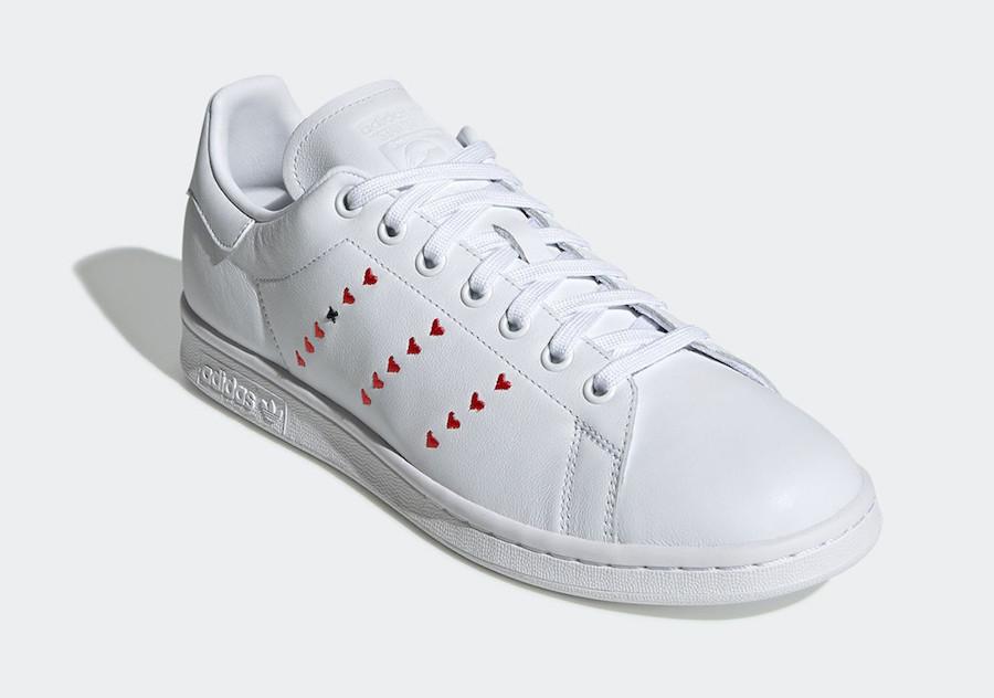 adidas-Stan-Smith-Heart-Stripe-Pack-EG5810-EG5811-Release-Date-4