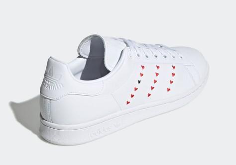 adidas-Stan-Smith-Heart-Stripe-Pack-EG5810-EG5811-Release-Date-5