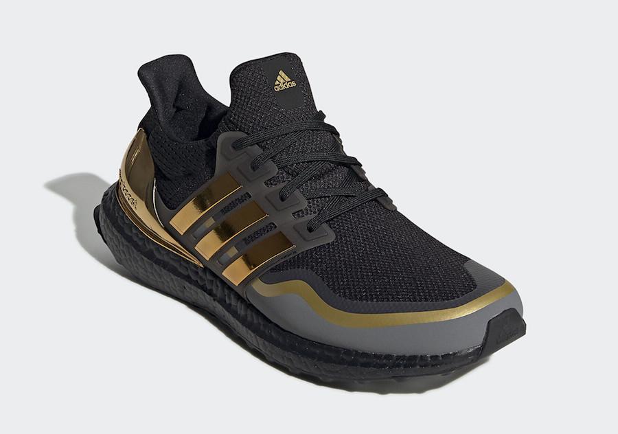 adidas-Ultra-Boost-Black-Gold-EG8102-Release-Date-2