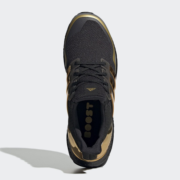 adidas-Ultra-Boost-Black-Gold-EG8102-Release-Date-4