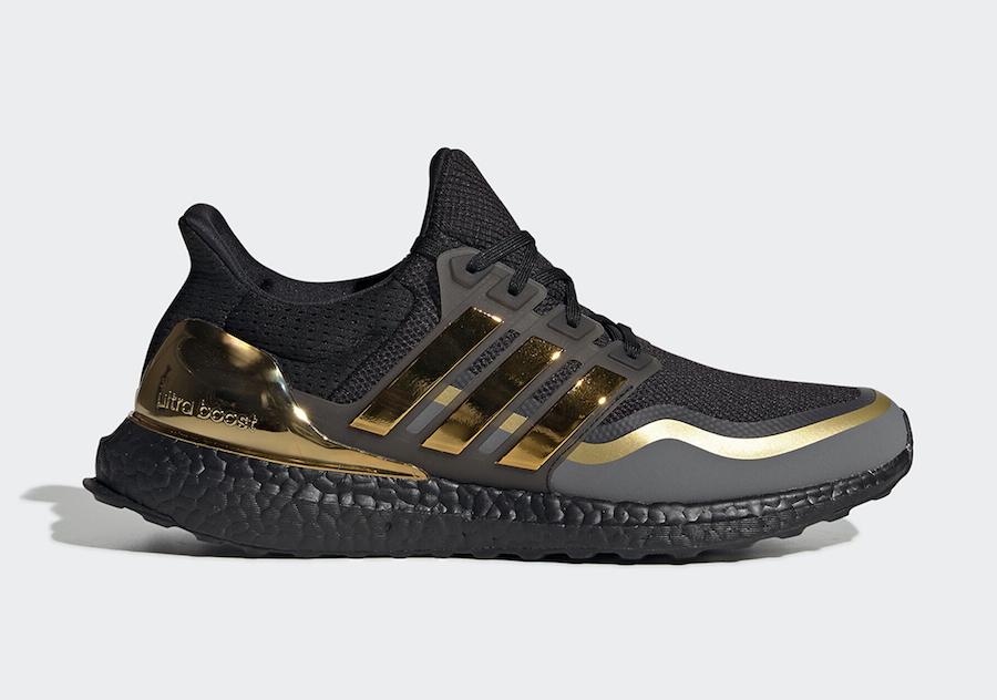 adidas-Ultra-Boost-Black-Gold-EG8102-Release-Date