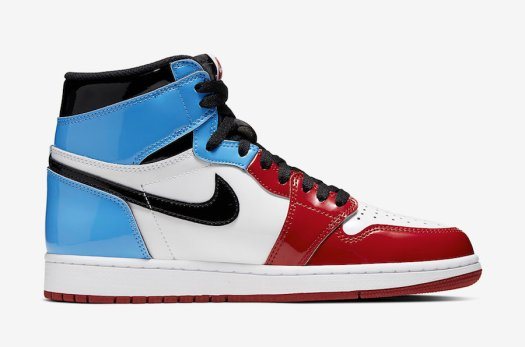 Air-Jordan-1-Fearless-Chicago-UNC-CK5666-100-Release-Date-2