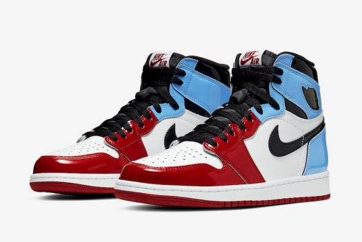 Air-Jordan-1-Fearless-Chicago-UNC-CK5666-100-Release-Date-4