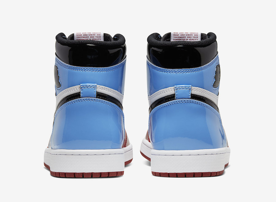Air-Jordan-1-Fearless-Chicago-UNC-CK5666-100-Release-Date-5