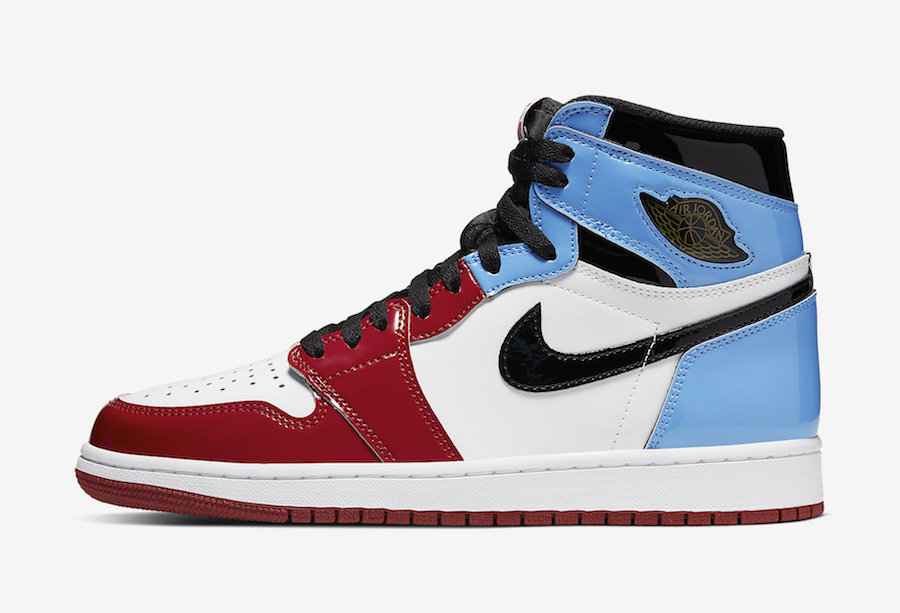 Air-Jordan-1-Fearless-Chicago-UNC-CK5666-100-Release-Date
