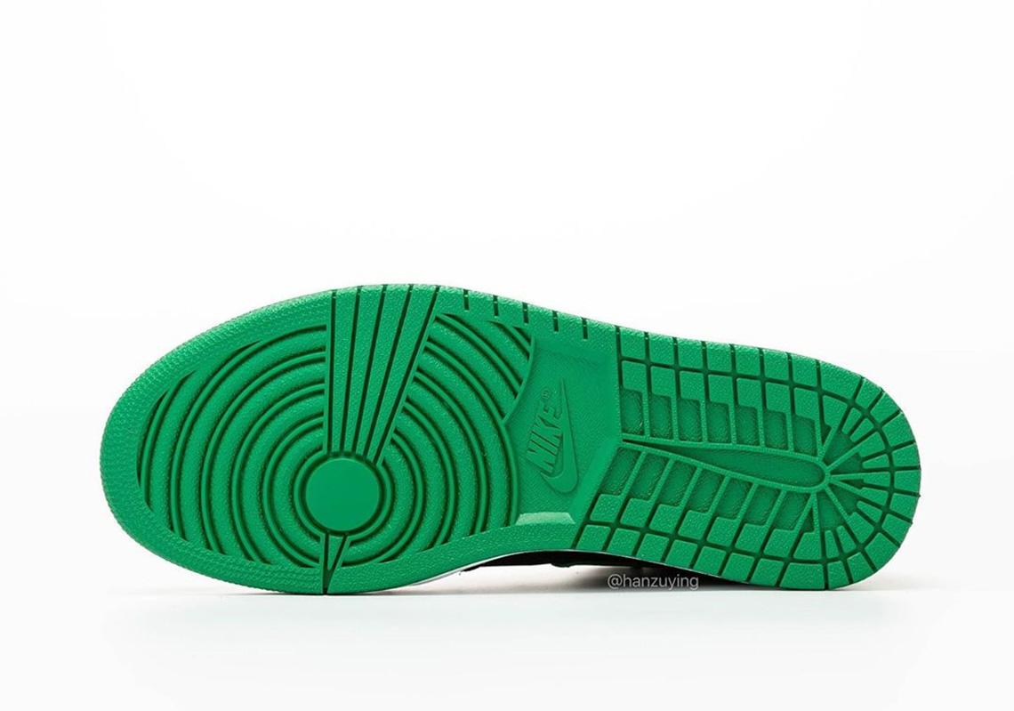 air-jordan-1-high-og-pine-green-555088-030-2