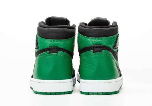 air-jordan-1-high-og-pine-green-555088-030-3