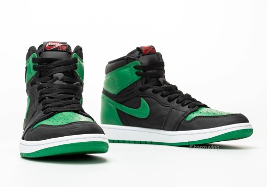 air-jordan-1-high-og-pine-green-555088-030-5