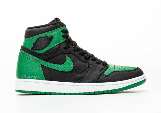 air-jordan-1-high-og-pine-green-555088-030-6