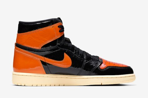 Air-Jordan-1-SBB-3.0-Shattered-Backboard-555088-028-Release-Date-2