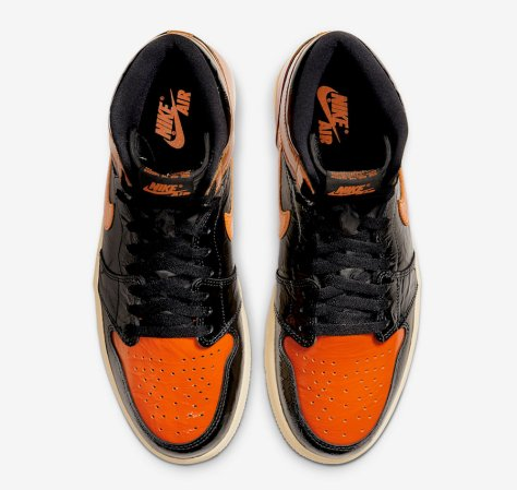 Air-Jordan-1-SBB-3.0-Shattered-Backboard-555088-028-Release-Date-3