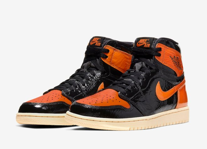 Air-Jordan-1-SBB-3.0-Shattered-Backboard-555088-028-Release-Date-4