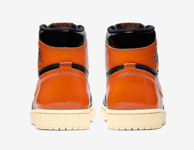 Air-Jordan-1-SBB-3.0-Shattered-Backboard-555088-028-Release-Date-5