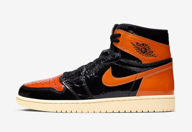 Air-Jordan-1-SBB-3.0-Shattered-Backboard-555088-028-Release-Date