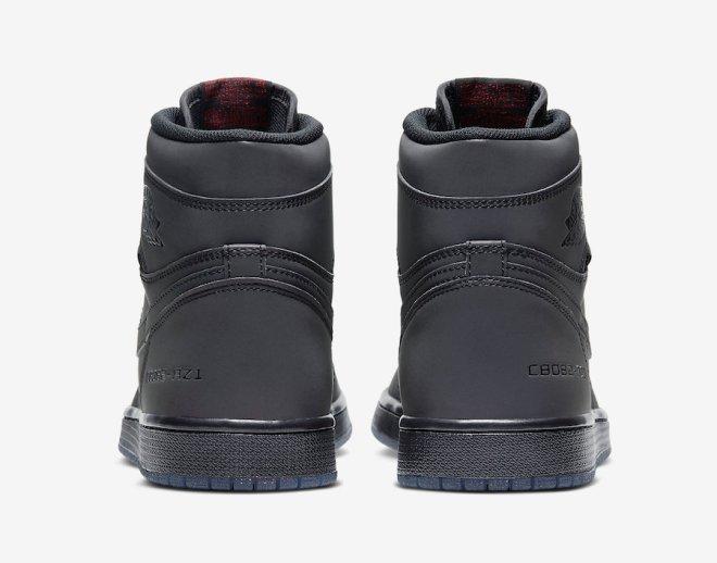 Air-Jordan-1-Zoom-Fearless-BV0006-900-Release-Date-5
