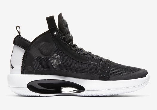 air-jordan-34-xxxiv-eclipse-release-date-black-white-AR3240-001-1