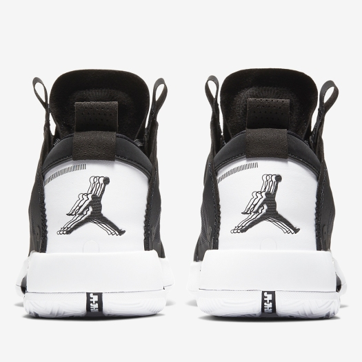 air-jordan-34-xxxiv-eclipse-release-date-black-white-AR3240-001-3