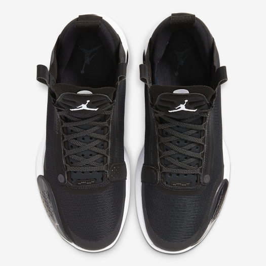 air-jordan-34-xxxiv-eclipse-release-date-black-white-AR3240-001-4