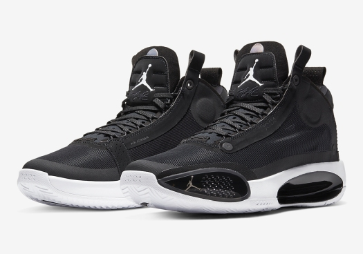 air-jordan-34-xxxiv-eclipse-release-date-black-white-AR3240-001-5