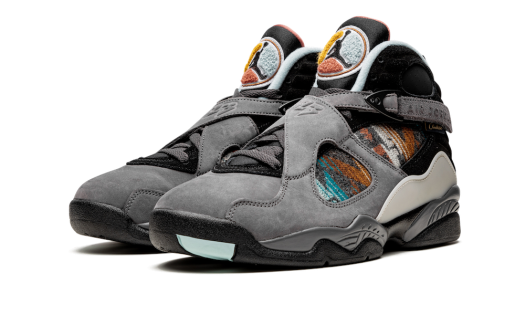 Air-Jordan-8-N7-Pendleton-CQ9601-001-Release-Date-Pricing-1