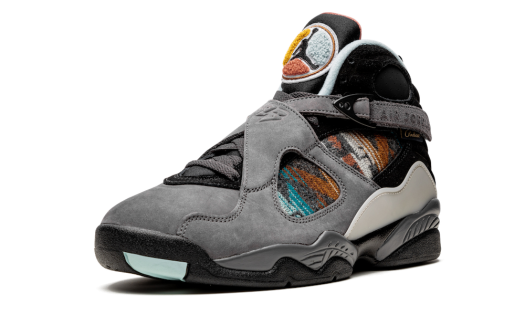 Air-Jordan-8-N7-Pendleton-CQ9601-001-Release-Date-Pricing-2