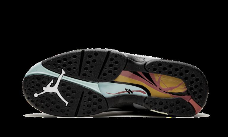 Air-Jordan-8-N7-Pendleton-CQ9601-001-Release-Date-Pricing-4