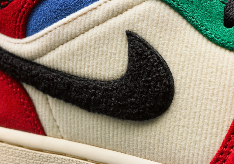 Blue-The-Great-Air-Jordan-1-Mid-Fearless-Release-Date-2