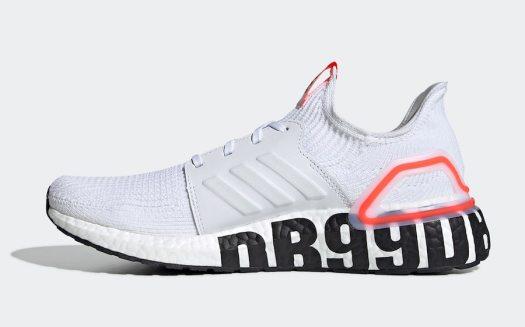 David-Beckham-adidas-Ultra-Boost-2019-FW1970-Release-Date-1