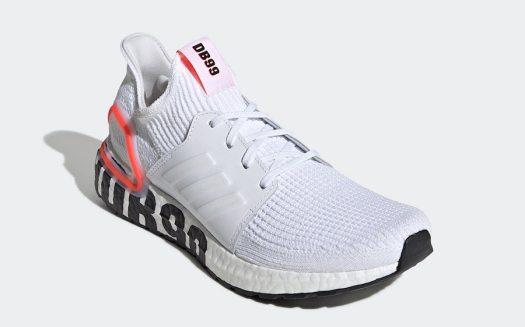 David-Beckham-adidas-Ultra-Boost-2019-FW1970-Release-Date-2