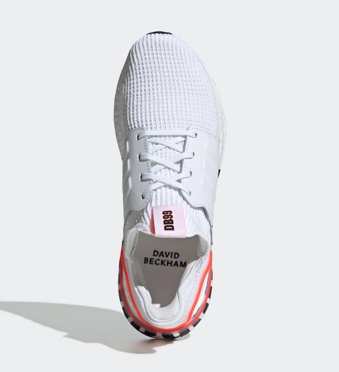David-Beckham-adidas-Ultra-Boost-2019-FW1970-Release-Date-4
