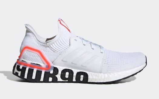 David-Beckham-adidas-Ultra-Boost-2019-FW1970-Release-Date