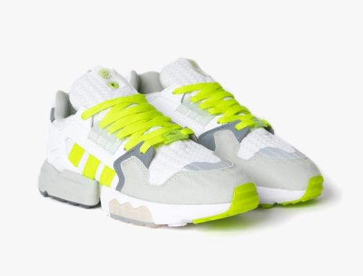Footpatrol-adidas-ZX-Torsion-EF7681-Release-Date-1