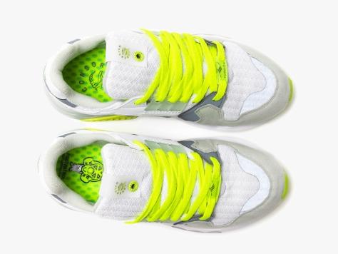 Footpatrol-adidas-ZX-Torsion-EF7681-Release-Date-2