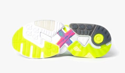 Footpatrol-adidas-ZX-Torsion-EF7681-Release-Date-3
