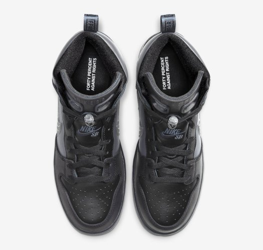 FPAR-Nike-SB-Dunk-High-BV1052-001-Release-Date-Price-3