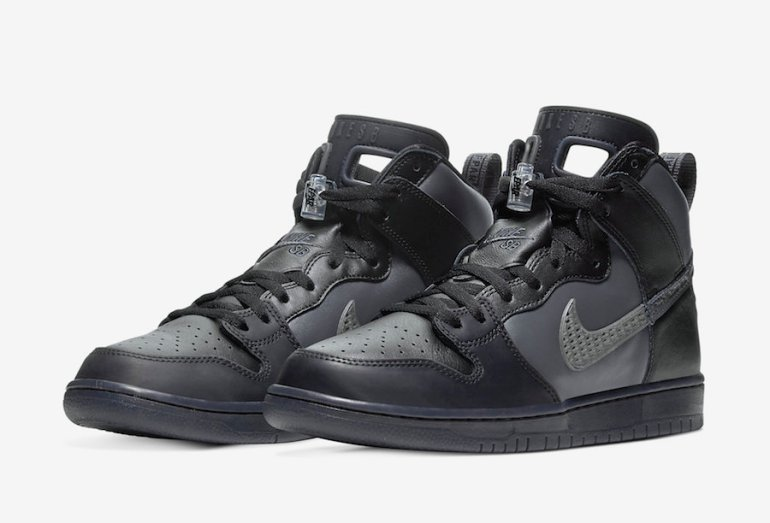 FPAR-Nike-SB-Dunk-High-BV1052-001-Release-Date-Price-4