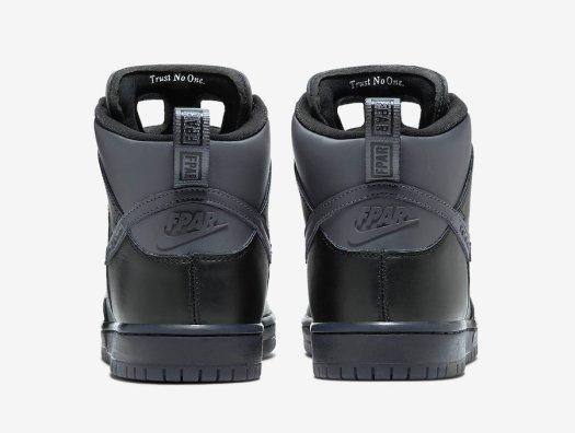 FPAR-Nike-SB-Dunk-High-BV1052-001-Release-Date-Price-5