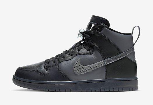 FPAR-Nike-SB-Dunk-High-BV1052-001-Release-Date-Price