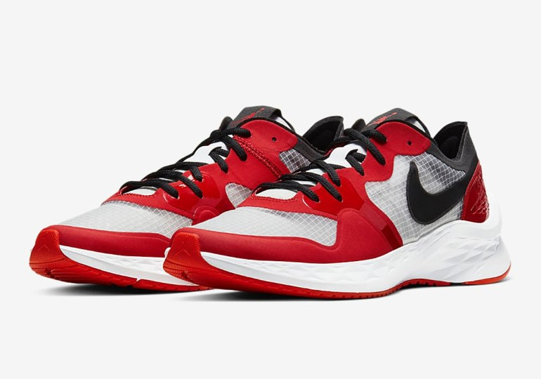 jordan-air-zoom-85-runner-chicago-1