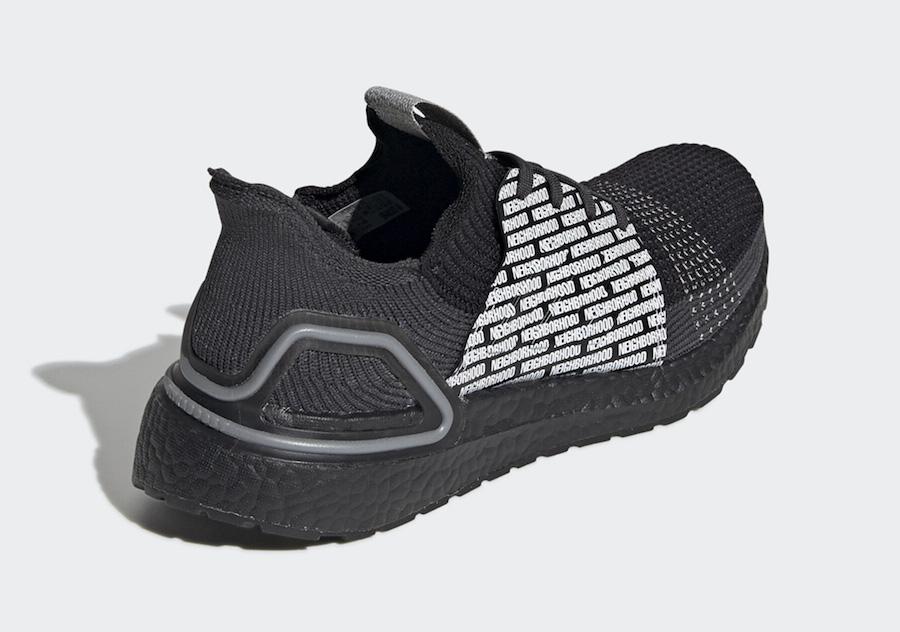 Neighborhood-adidas-Ultra-Boost-2019-Release-Date-3